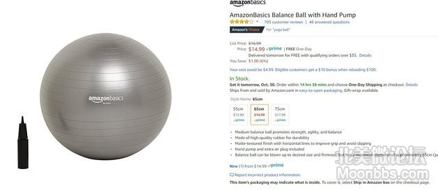 yoga ball.png