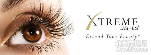 373040-xtreme-lashes-marketing-image.jpg
