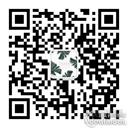 QQ图片20171212114944.png