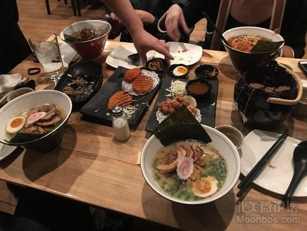 WeChat Image_20171227120805.jpg
