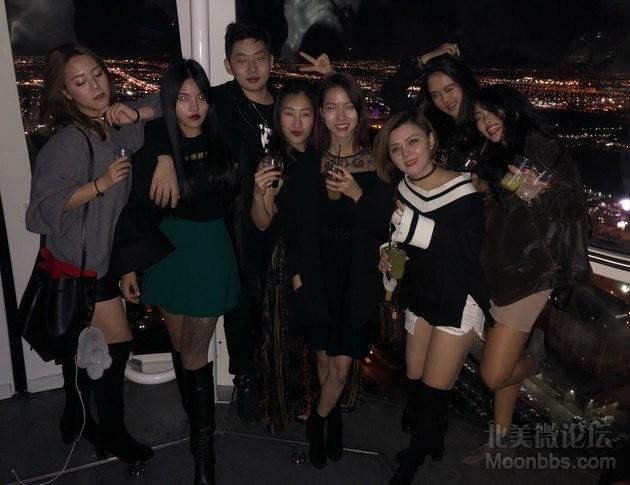 WeChat Image_20171227115704.jpg