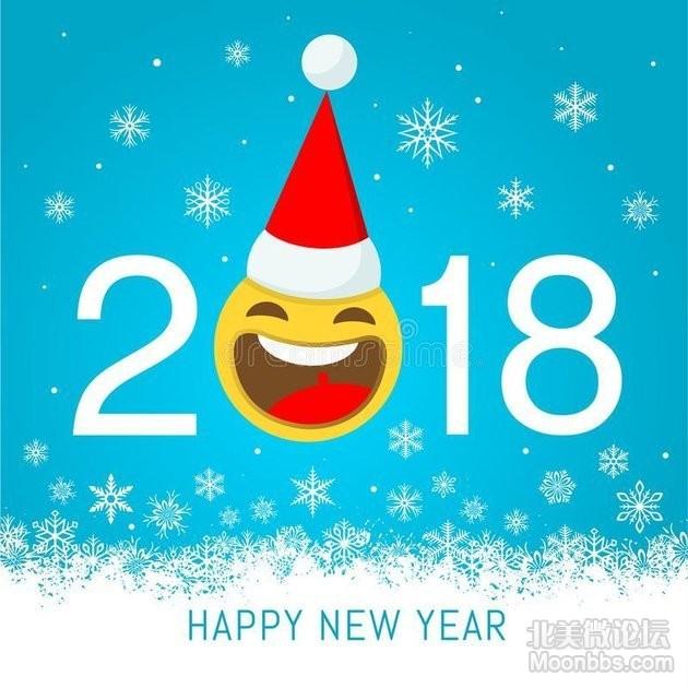 新年-传染媒介贺卡-100176889.jpg