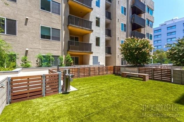 camden-glendale-apartments-dog-park-glendale-ca.jpg