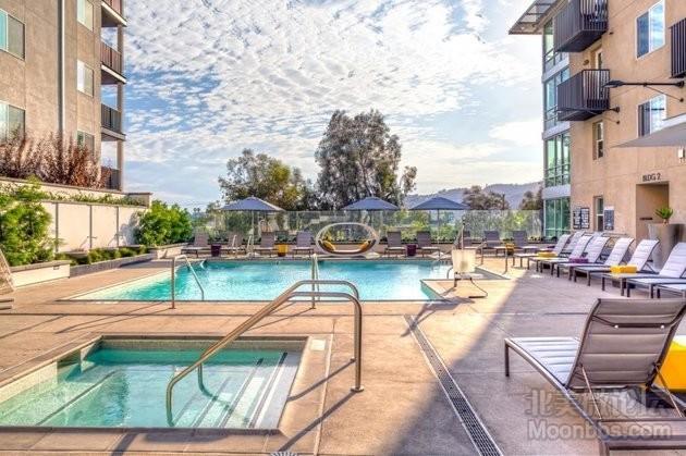camden-glendale-apartments-pool-glendale-ca2.jpg