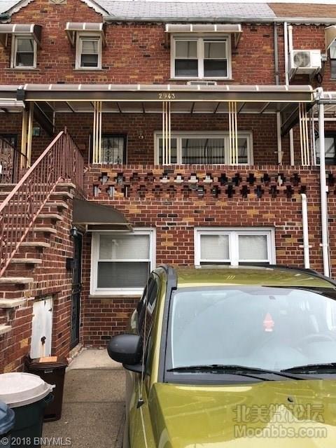 2943 Avenue V Brooklyn NY 11229.jpg
