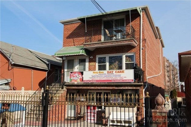 2525 East 12 Street Brooklyn NY 11235.jpg