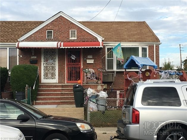 2183 Ryder Street Brooklyn NY 11234.jpg