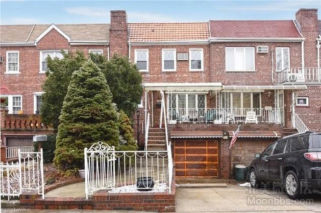 1948 Stuart Street Brooklyn NY 11229.jpg