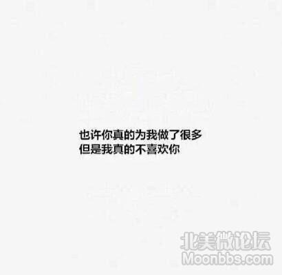 IMG_6062.JPG