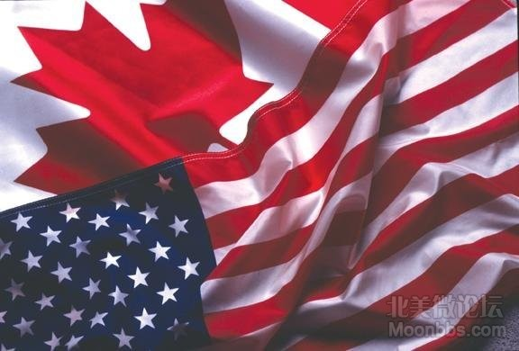 US_and_Canadian_flag.jpg