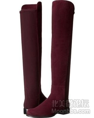stuart-weitzman-5050-currant-suede-womens-pull-on-boots.jpeg