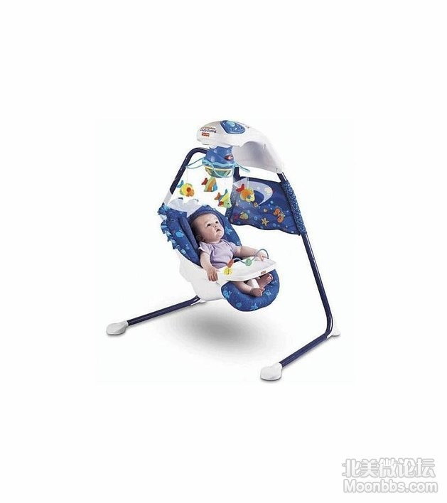 fisher-price-ocean-wonders-aquarium-cradle-swing-10.jpg