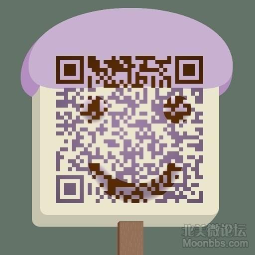 WeChat 圖片_20180214141326.jpg