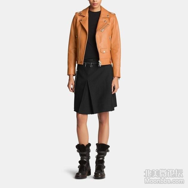 coach-butterscotch-fashion-icon-moto-jacket-product-1-219110512-normal.jpeg