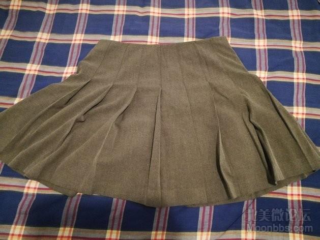 KS呢子短裙.jpg