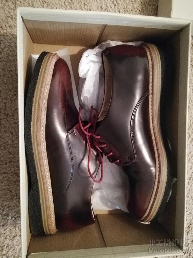 牛津鞋1.jpg