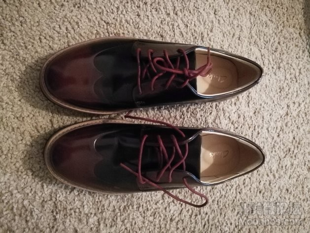 牛津鞋2.jpg