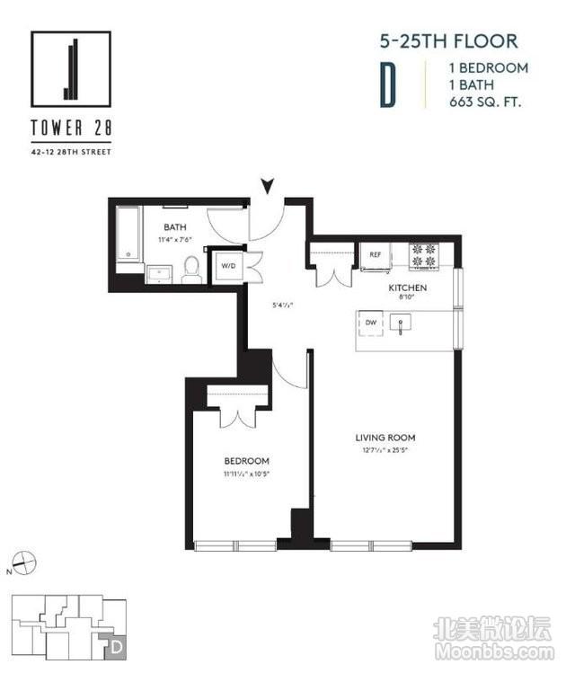 1b1b floor plan.png