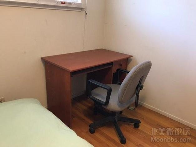 Room for Rent 03.JPG