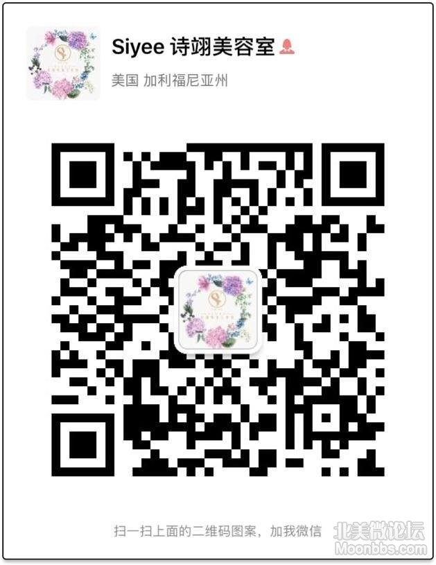 IMG_9603.JPG