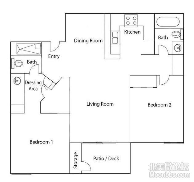 mirabella-point-san-diego-ca-2-bedroom-floor-plan.jpg