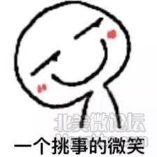 IMG_9663.JPG