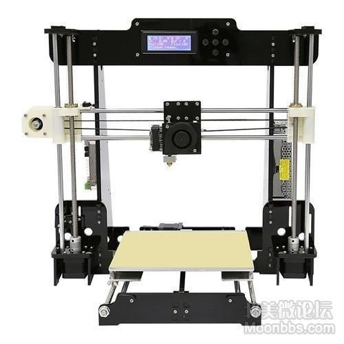 Anet-A8-3D-Printer-451218-.jpg