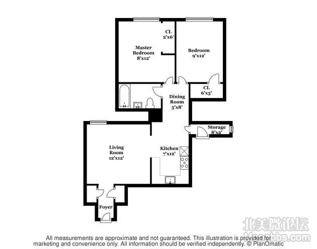 1404 Floor Plan.jpg