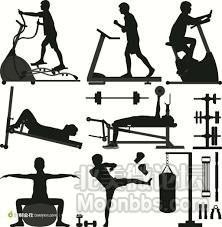 健身器械.png