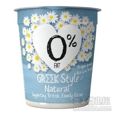 希腊酸奶.jpg