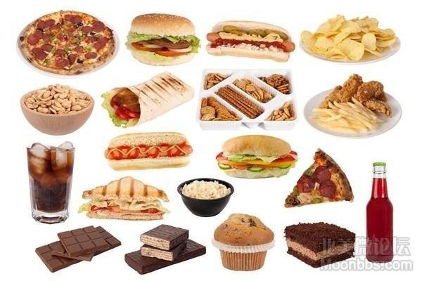 垃圾食品.jpg