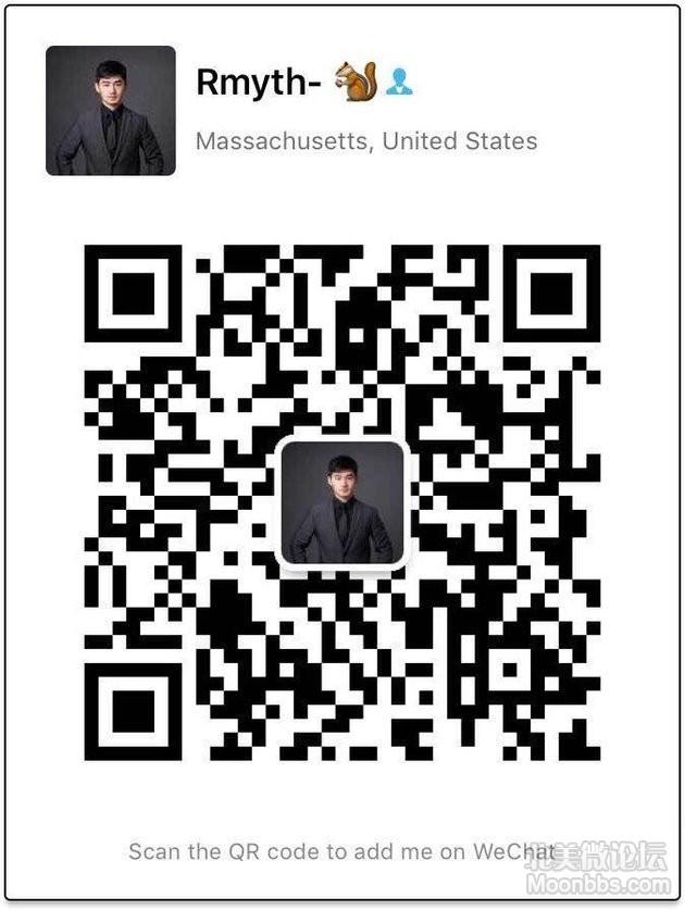 WeChat Image_20171218152451.jpg