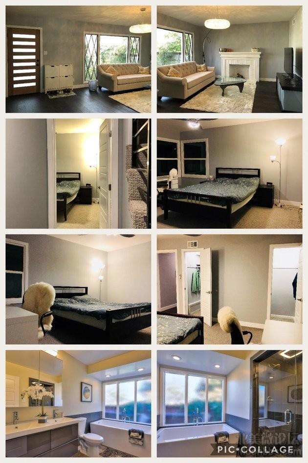 Large Bedroom Pic.JPG