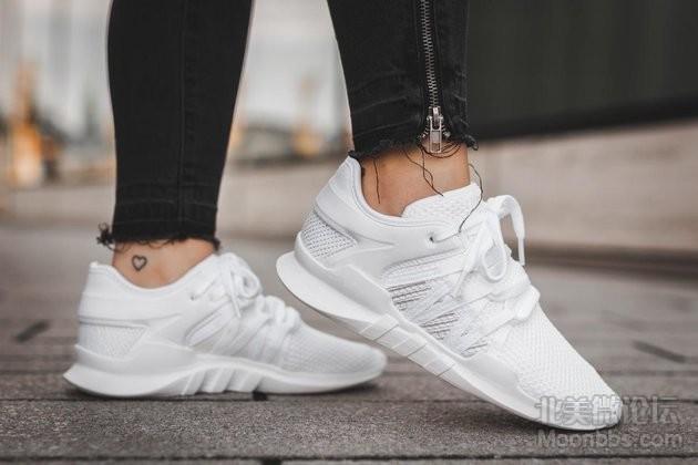 afew-store-sneaker-adidas-eqt-racing-adv-w-r-white-rwhite-greyone-f17-3113.jpg