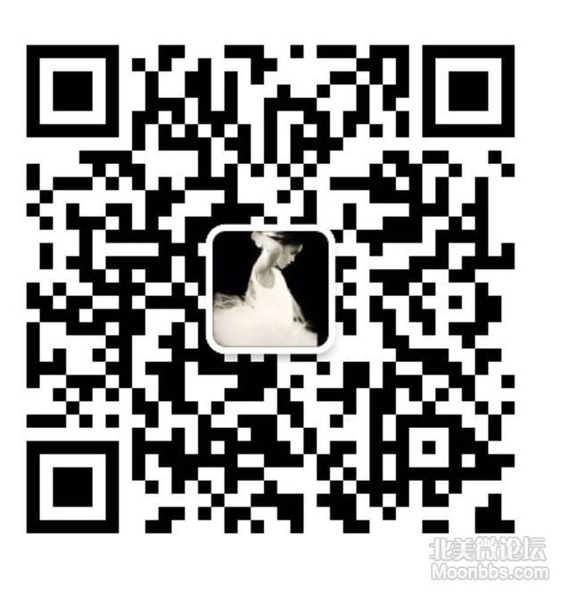 WeChat Image_20180320152136.jpg