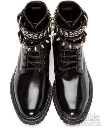 saint-laurent-black-black-leather-lace-up-army-boots-product-1-838304834-normal.jpeg
