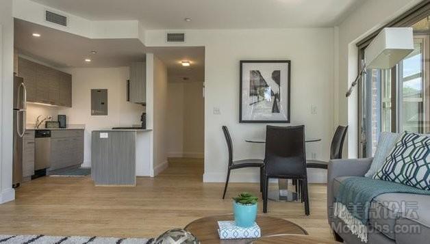 013_160804_40_marvern_apartments.jpg