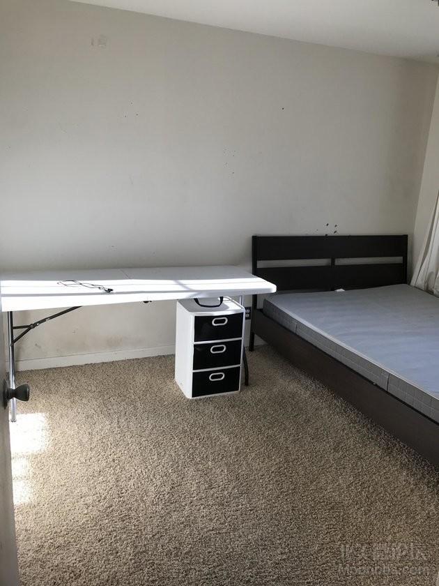 您的卧室.jpg