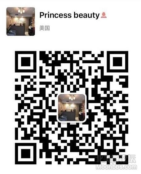 QQ截图20180409112646.jpg
