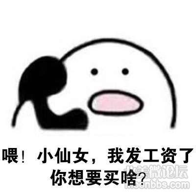 1-1FG5134946.jpg