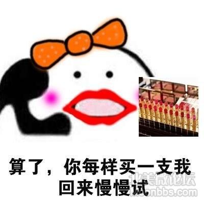 1-1FG5134948-51.jpg