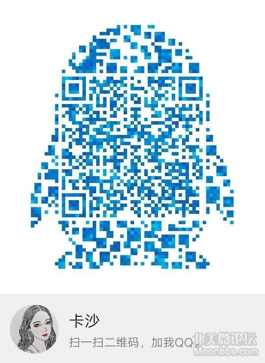 qrcode_1519531217303.jpg