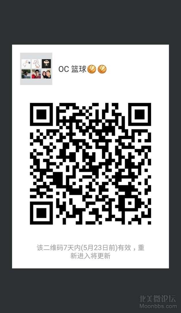 微信图片_20180516114356.jpg