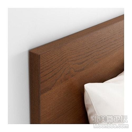 malm-bed-frame-high__0415609_PE578087_S4.JPG