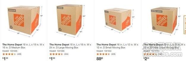 home depot boxes web standard.JPG