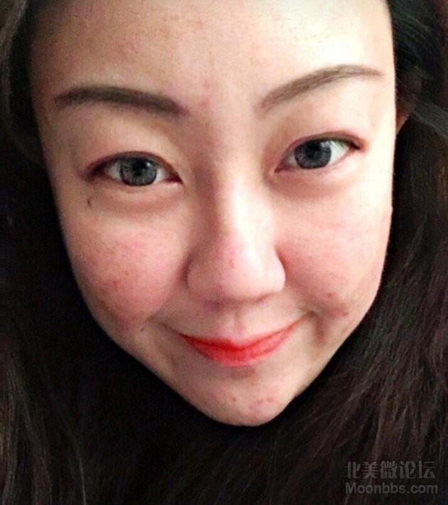 WeChat Image_20180807123505.jpg
