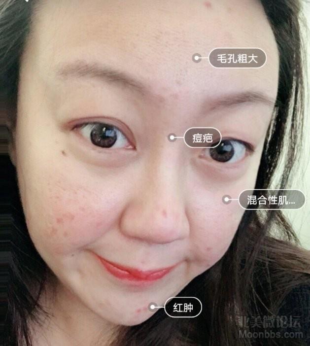 WeChat Image_20180807123458.jpg