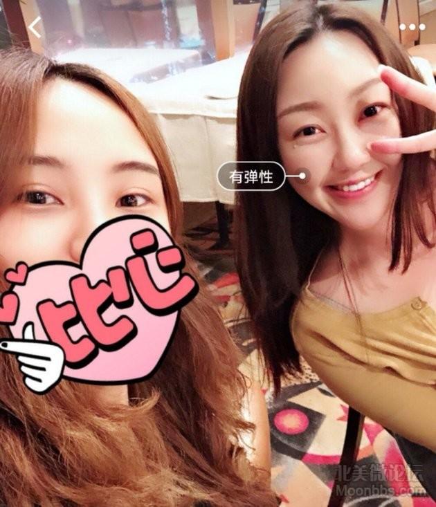 WeChat Image_20180807123443.jpg