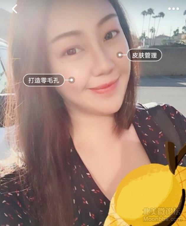 WeChat Image_20180807123424.jpg