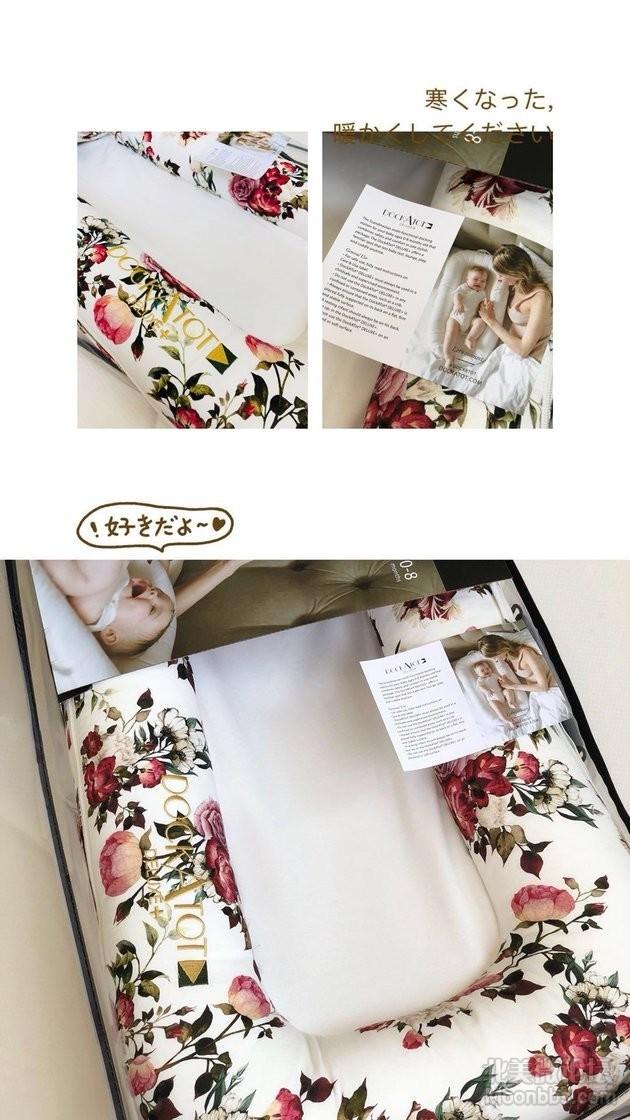 WeChat_1534032138.jpeg